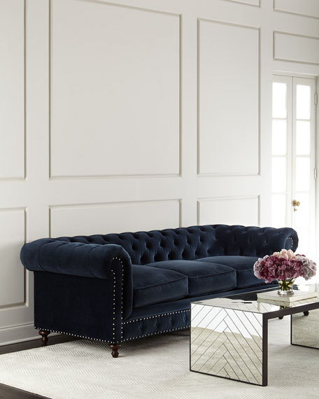 Neiman Marcus Home Sale Save 30 On Furniture Home Decor