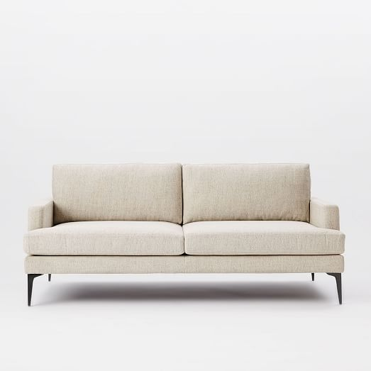 Sleeper Sofas West Elm