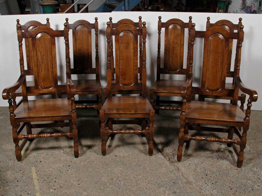 Kitchen Table And Chairs Set Sale