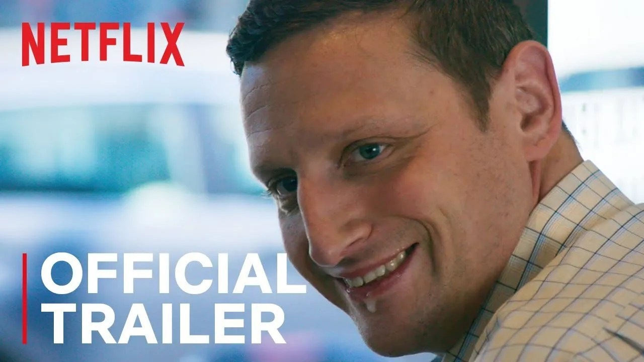 I Think You Should Leave with Tim Robinson | Trailer Oficial [HD] | Netflix