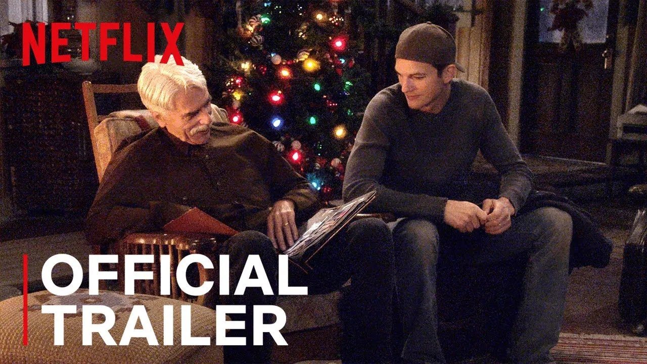 The Ranch: Part 8 | Trailer Oficial | Netflix