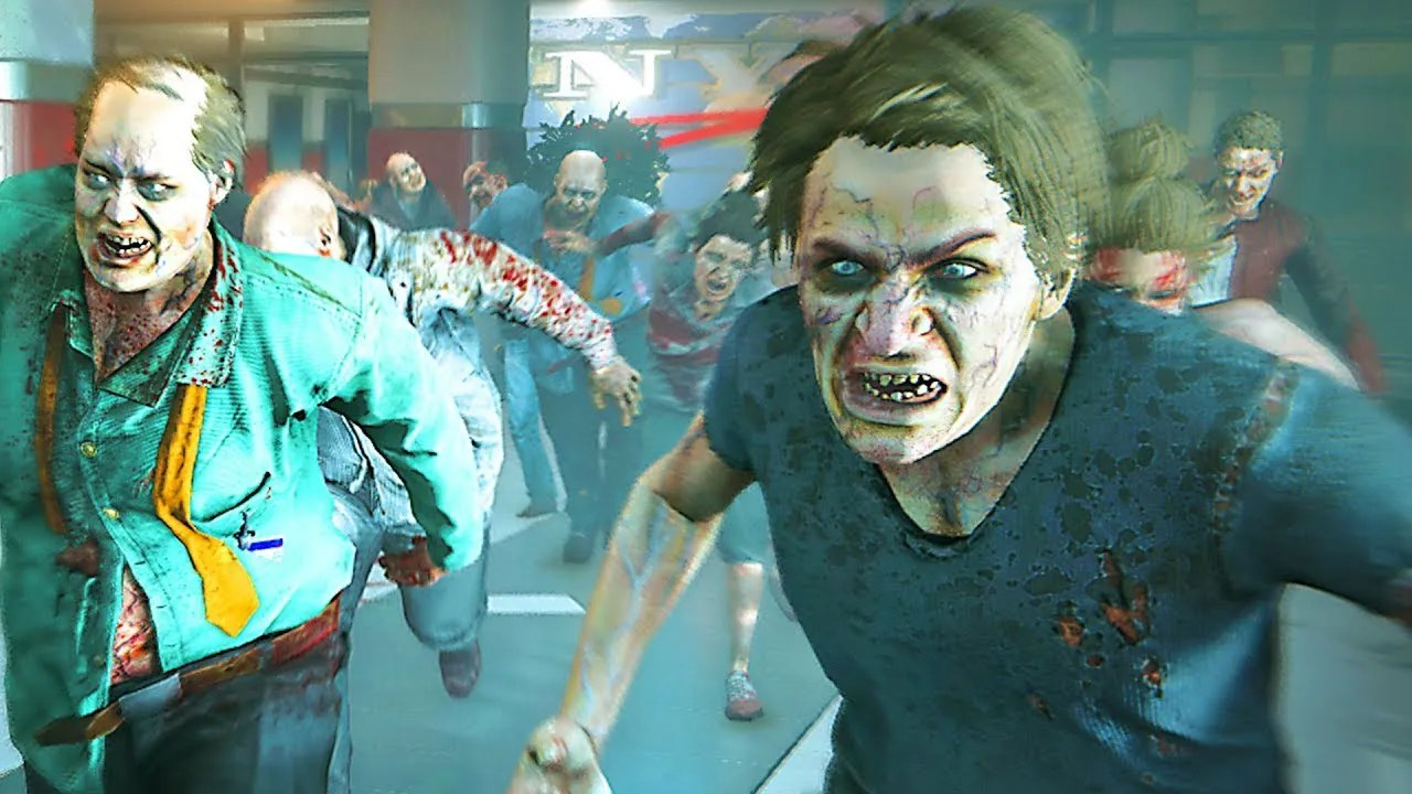 World War Z recebe novo trailer