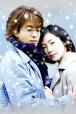Nonton Streaming Download Drama Winter Sonata (2002) Subtitle Indonesia