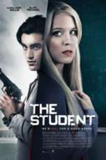 Nonton Streaming Download Drama The Student (2017) Subtitle Indonesia