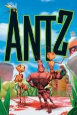 Nonton Streaming Download Drama Antz (1998) Subtitle Indonesia