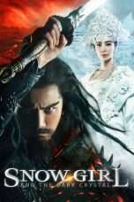 Nonton Streaming Download Drama Zhongkui: Snow Girl and the Dark Crystal (2015) Subtitle Indonesia