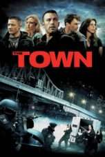 Nonton Streaming Download Drama The Town (2010) jf Subtitle Indonesia