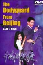 Nonton Streaming Download Drama The Defender (1994) jf Subtitle Indonesia