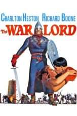 Nonton Streaming Download Drama The War Lord (1965) Subtitle Indonesia