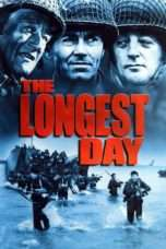 Nonton Streaming Download Drama The Longest Day (1962) jf Subtitle Indonesia