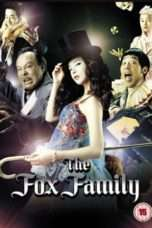 Nonton Streaming Download Drama The Fox Family (2006) Subtitle Indonesia