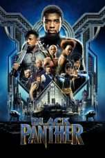 Nonton Streaming Download Drama Black Panther (2018) jf Subtitle Indonesia