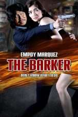 Nonton Streaming Download Drama The Barker (2017) Subtitle Indonesia