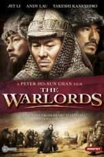 Nonton Streaming Download Drama The Warlords (2007) jf Subtitle Indonesia