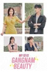 Nonton Streaming Download Drama My ID is Gangnam Beauty / 내 아이디는 강남미인 (2018) Subtitle Indonesia