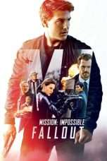 Nonton Streaming Download Drama Mission: Impossible – Fallout (2018) jf Subtitle Indonesia