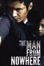Nonton Streaming Download Drama The Man from Nowhere (2010) jf Subtitle Indonesia