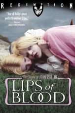 Nonton Streaming Download Drama Lips of Blood (1975) Subtitle Indonesia