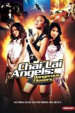 Nonton Streaming Download Drama Dangerous Flowers (2006) Subtitle Indonesia