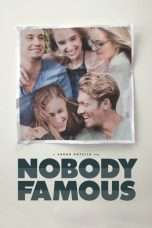 Nonton Streaming Download Drama Nobody Famous (2018) jf Subtitle Indonesia