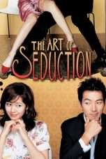 Nonton Streaming Download Drama The Art of Seduction (2005) gt Subtitle Indonesia