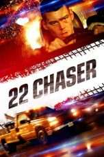 Nonton Streaming Download Drama 22 Chaser (2018) jf Subtitle Indonesia