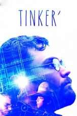 Nonton Streaming Download Drama Tinker' (2018) jf Subtitle Indonesia