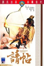 Nonton Streaming Download Drama Rendezvous with Death (1980) hd Subtitle Indonesia