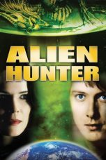 Nonton Streaming Download Drama Alien Hunter (2003) Subtitle Indonesia