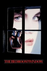 Nonton Streaming Download Drama The Bedroom Window (1987) jf Subtitle Indonesia