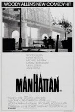 Nonton Streaming Download Drama Manhattan (1979) jf Subtitle Indonesia
