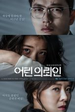 Nonton Streaming Download Drama My First Client (2019) jf Subtitle Indonesia