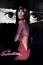 Nonton Streaming Download Drama The Seduction (1982) gt Subtitle Indonesia