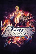 Nonton Streaming Download Drama Electric Boogaloo: The Wild, Untold Story of Cannon Films (2014) Subtitle Indonesia