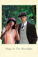 Nonton Streaming Download Drama Magic in the Moonlight (2014) jf Subtitle Indonesia