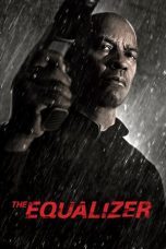 Nonton Streaming Download Drama The Equalizer (2014) jf Subtitle Indonesia