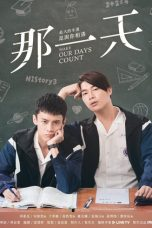 Nonton Streaming Download Drama HIStory3: Make Our Days Count (2019) Subtitle Indonesia