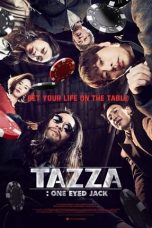 Nonton Streaming Download Drama Tazza: One Eyed Jack (2019) jf Subtitle Indonesia