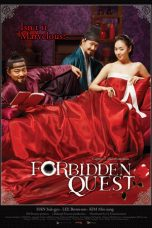Nonton Streaming Download Drama Forbidden Quest (2006) jf Subtitle Indonesia