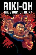 Nonton Streaming Download Drama Riki-Oh: The Story of Ricky (1991) jf Subtitle Indonesia