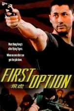 Nonton Streaming Download Drama First Option (1996) Subtitle Indonesia