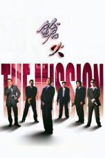 Nonton Streaming Download Drama The Mission (1999) gt Subtitle Indonesia