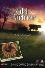 Nonton Streaming Download Drama Old Partner (2009) gt Subtitle Indonesia