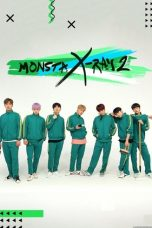 Nonton Streaming Download Drama Monsta X-Ray S02 (2017) Subtitle Indonesia