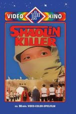 Nonton Streaming Download Drama Incredible Kung Fu Mission (1979) Subtitle Indonesia