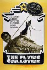 Nonton Streaming Download Drama The Flying Guillotine (1975) gt Subtitle Indonesia