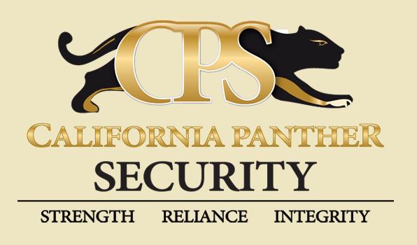 Executive Protection Schools California