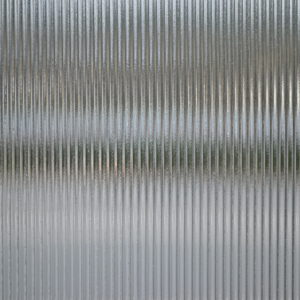 Narrow Reed Capilano Glass And Screens Ltd