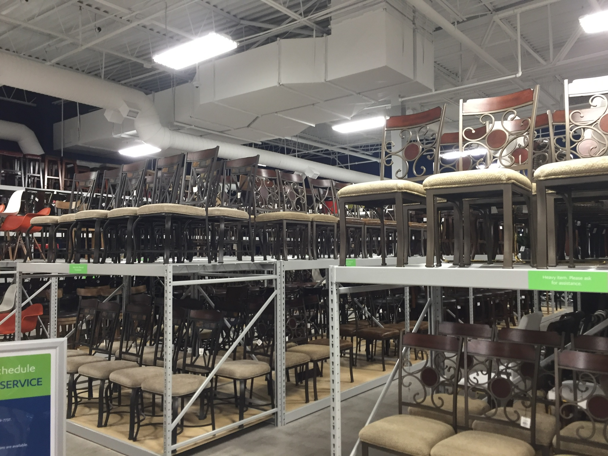 New in Albany  At Home  Decor Superstore  AT Home