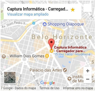 mapa google captura- smartphone2